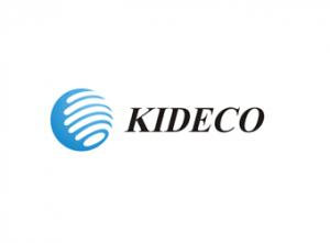 Logo kideco