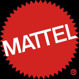 mattel-indonesia