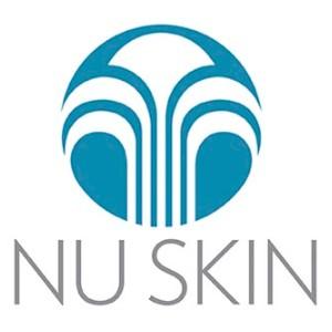 logo-nu-skin